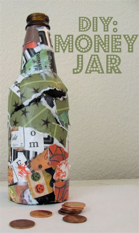 money crafts for craft money jar east valley guide
