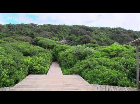 Der Garten Erde Doku by Tier Und Natur Doku Org