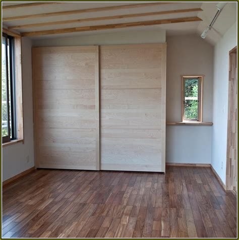 sliding mirror closet doors ikea ikea closet doors roselawnlutheran