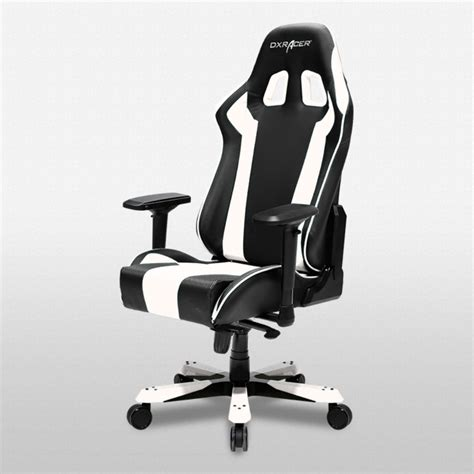 king series gaming chairs dxracer official website best gaming chair and desk in the world king series gaming chairs dxracer official website best gaming chair and desk in the world