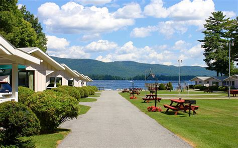 lake george ny cottages cabin cottage rentals lake george ny official tourism