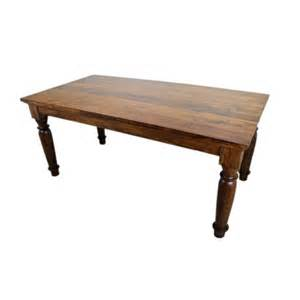 woodworking dining table pdf diy rustic dining table woodworking plans