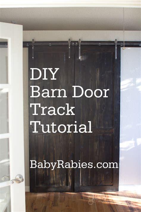 track for barn door barn door track system home garden design