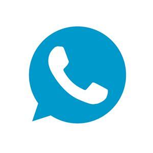Modified Whatsapp Apk by Whatsapp Plus 2018 Apk Ver 6 81 Version