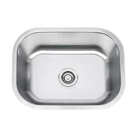 kitchen sink single kitchen sink single
