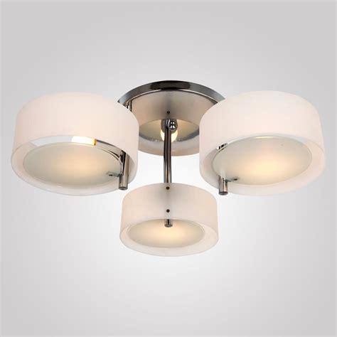 bedroom flush mount ceiling light best acrylic chandelier 3 lights ceiling light fixture