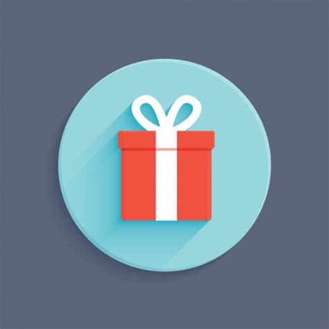 gift images free gifts vectors photos and psd files free