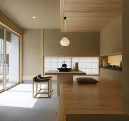 japan home design ideas best 25 japanese interior design ideas on