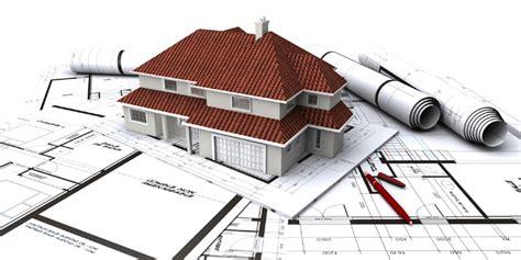 les diff 233 rents contrats pour faire construire sa maison actu immoactualit 233 immobilier