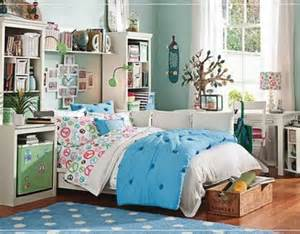 bedroom designs for teenagers bedroom designs for awesome bedroom