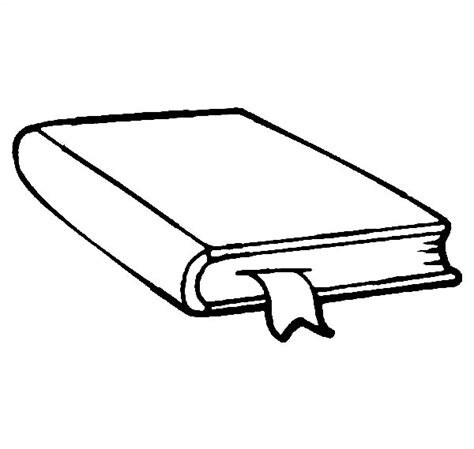 how to draw a picture of a book how to draw a book coloring page coloring sun