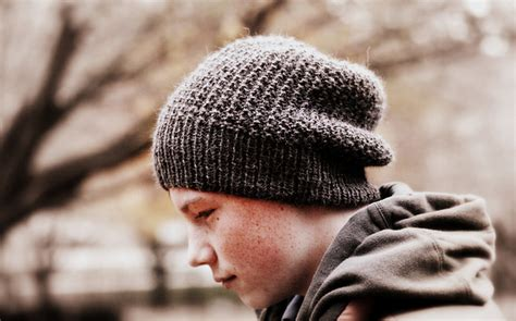 mens slouchy beanie knitting pattern free melmaria designs 5 things friday 5 s hat patterns