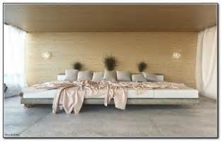 how big is a bed mattress amazing bed the top amazing