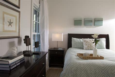 guest bedroom furniture ideas landfair on furniture ideas for an inviting guest bedroom