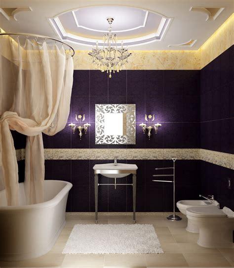 Bathroom Decorating Ideas by Bathroom Design Ideas