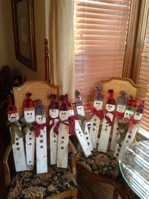picket fence craft projects the 25 best picket fence crafts ideas on