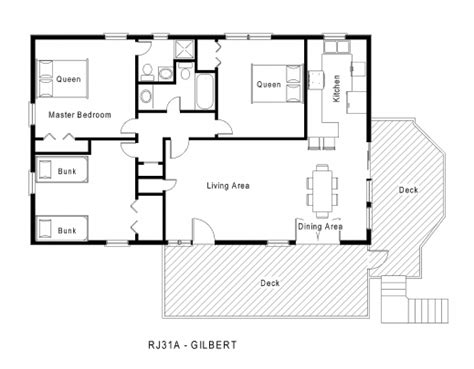 simple 1 story house plans single story open floor plans house plans image mag