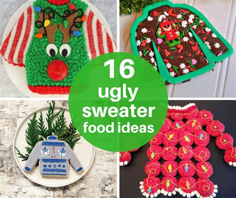 sweater ideas for a roundup of sweater food ideas for your sweater