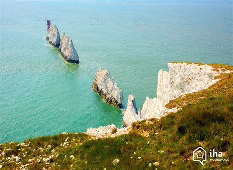isle of wight house isle of wight house rentals for your vacations with iha direct