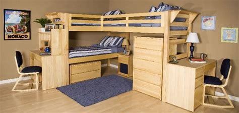 lindy bunk bed plans bunk bed design ideas home design garden