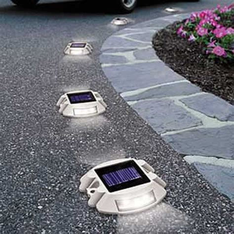 solar walkway lights design inspiration pictures outdoor solar lights for
