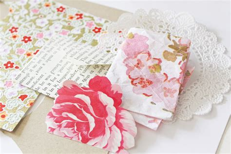 ideas for paper crafts paper craft ideas papercraft