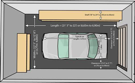 typical garage size standard garage door sizes standard heights and weights