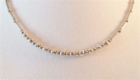add a bead necklace price reductions sterling silver add a bead