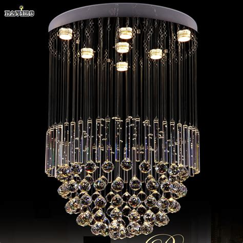 chandeliers on sale cheap get cheap antique chandeliers for sale aliexpress
