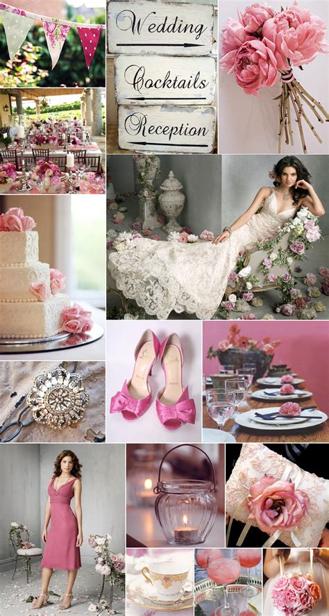 shabby chic weddings shabby chic wedding inspiration artisan cake company