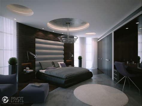 luxury bedroom design ideas luxurious bedroom design interior design ideas