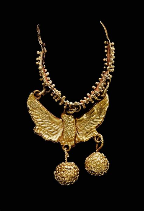 ancient jewelry 1087 best images about ancient jewelry on
