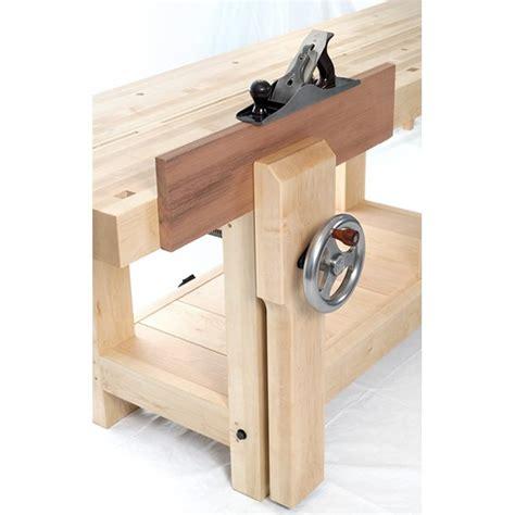woodworking bench vises bench vises workbench vises highland woodworking 2017