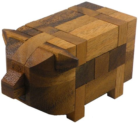 woodworking puzzles wooden puzzle