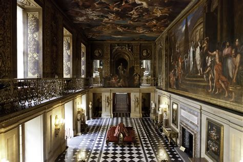 Stately Home Interiors chatsworth house in derbyshire magnificent stately home