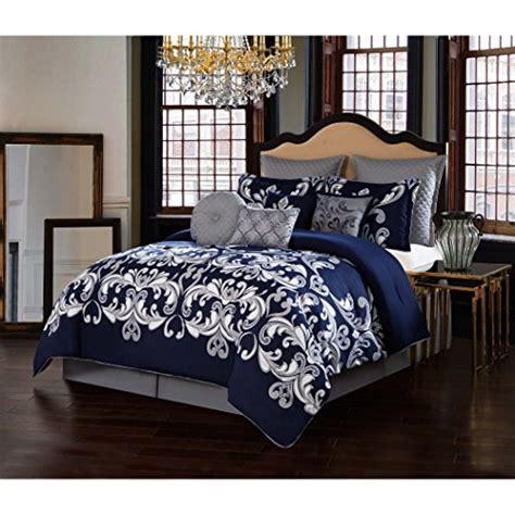 comforter set sales top 5 best versace comforter set for sale 2017