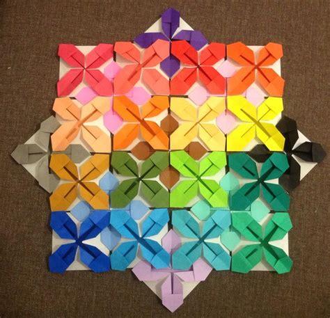 origami quilt origami quilt comot