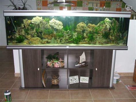vends aquarium 600l aquatlantis