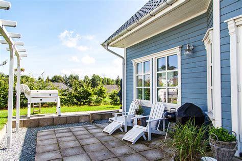 Danwood Haus Point 119a by Haus In Schweden Kaufen Erfahrungen Gt Schweden Immobilien