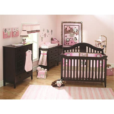 infant crib bedding summer infant tutu crib bedding and accessories