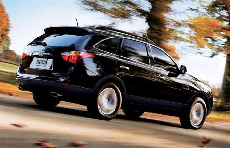 Hyundai Car Models by Best Car Models All About Cars Hyundai 2012 Veracruz