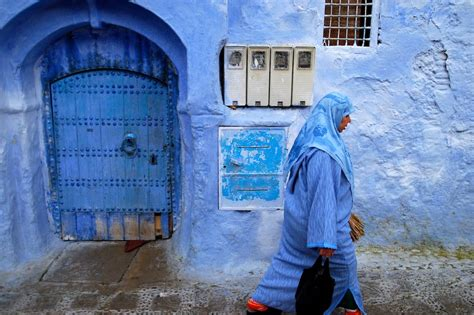 blue city morocco chair 100 blue city morocco chefchaouen morocco u0027s