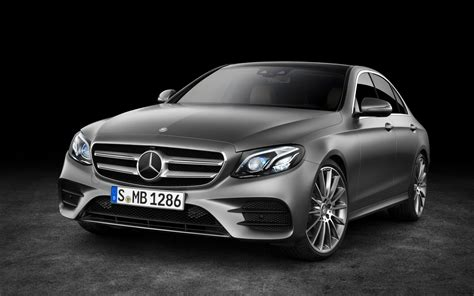 Mercedes Car Wallpaper Hd by 2017 Mercedes E Class Wallpaper Hd Car Wallpapers