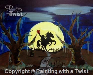 paint with a twist fort smith ar 1000 images about sugar land painting with a twist on