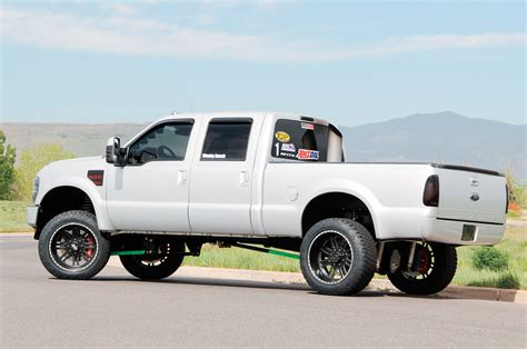 2014 F250 Specs by 2014 Ford Powerstroke Specs Html Autos Weblog