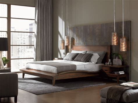 images of modern bedroom furniture 20 contemporary bedroom furniture ideas decoholic