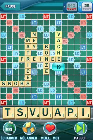 scrabble for iphone free scrabble for iphone