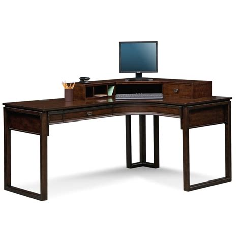 office depot l shaped desk with hutch l shaped desk with hutch home office home design ideas