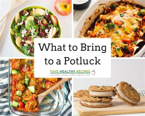food to bring to what to bring to a potluck 21 potluck favorites