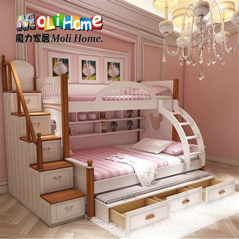 picture of bunk beds pictures of bunk beds 28 images bunk beds for loft